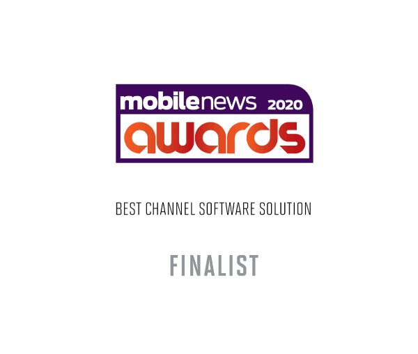 Mobile News Awards 2020